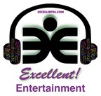Excellent! Entertainment-Cocoa DJs