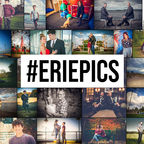 EriePics by Michael Nesgoda-Jamestown Photographers