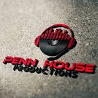 Penn House Productions-Loxahatchee DJs