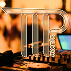 Tag Team Productions-Boulder City DJs
