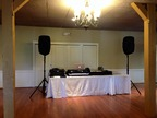 462 Entertainment -Mcclure DJs