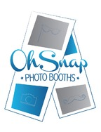 Oh Snap Photo Booths LLC-Elmsford Photographers