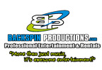 Backspin Productions-Nevis DJs