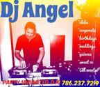 Party Unlimited Dj's-North Miami Beach DJs