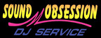 Sound Obsession Dj Service-Fairfax DJs