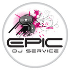 Epic DJ Service-New River DJs