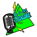 D & M Karaoke/DJ & Sound-Doddridge DJs