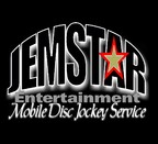 DJ/MC Jeffrey Evan Mufson / Jemstar Entertainment-Gibsonton DJs