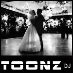 TOONZ DJ-Billings DJs