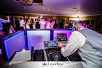 Stellar Sounds-Florham Park DJs