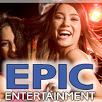 EPIC Entertainment Feat. DJ Dan-Oklahoma City DJs