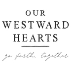 Our Westward Hearts-Jamestown Videographers