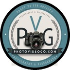 Photobooths | Photography | Video | Any Event-Garwood Photo Booths