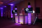 Dynamic Entertainment & Lighting Productions, LLC-Mcmechen DJs