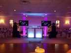 Dynamic Entertainment & Lighting Productions, LLC-Benwood DJs