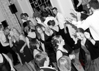 Special Occasions Entertainment-Midland DJs