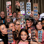Harvey Video and Photography-Deal Photo Booths