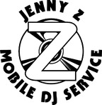 Jenny Z Mobile DJ Service-Seven Valleys DJs