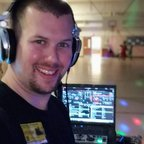 DJ J. Mik Music-Union Grove DJs