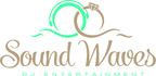 Sound Waves DJ Entertainment-Norfolk DJs
