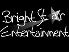 Bright Star Entertainment-Rusk DJs