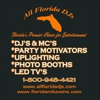 All Florida DJs-North Miami Beach DJs