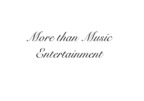 More than Music Entertainment-Riverside DJs