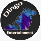Dingo Entertainment-Mason DJs