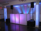GotoThisParty.com -Brightwaters DJs