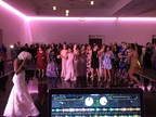 NZJ Event DJS-Arlington DJs