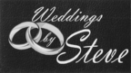 Weddings By Steve-Holly Ridge DJs