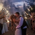 Complete Weddings + Events-Deer Park DJs