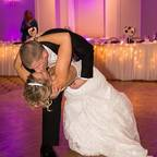 ROCK'N RON'S DJ & LIGHTING-Crestwood DJs
