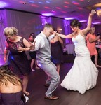 ROCK'N RON'S DJ & LIGHTING-Cardington DJs