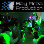 Bay Area Production-Groveland DJs