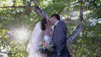 StarFruit Productions-Crystal Beach Videographers