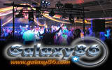 Galaxy86 Sound & Entertainment-Lewiston DJs
