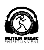 Motion Music Entertainment Inc-Scotch Plains DJs