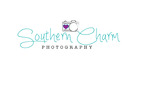 Southern Charm Photography-Destrehan Photographers