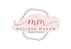 Melissa Mason Photography-Jonesboro Photographers