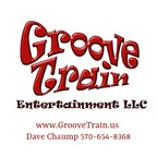 Groove Train Entertainment LLC-Nazareth DJs
