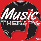 Music Therapy Dj & Photo Booth-Canton DJs