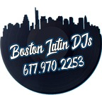 Boston Latin DJs-Winthrop DJs