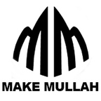 Make Mullah Entertainment -Goldens Bridge DJs