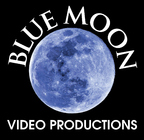 Blue Moon Video-Rotonda West Videographers