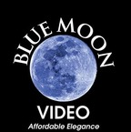 Blue Moon Video-Parrish Videographers