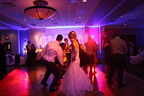 David Anderson Weddings-South Sioux City DJs