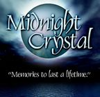 Midnight Crystal Ltd.-Monroe DJs