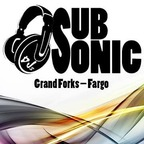 Subsonic DJs-Thief River Falls DJs