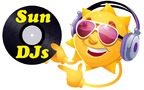 Sun DJs-North Fort Myers DJs